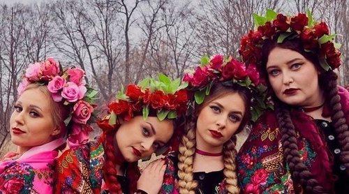 """Tulia: """"En Eurovisión 2019 veréis algo muy diferente a nuestro videoclip, será colorido y potente"""""""