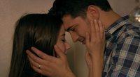 Tráiler de 'El Secreto de Feriha', telenovela turca de Nova
