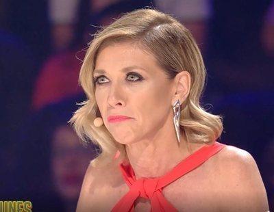 'Got Talent España': Talento, energía y emociones a flor de piel en la promo de la Gran Final