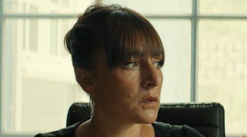'Hierro': El thriller de Movistar+ sienta las bases de su misterio con este enigmático tráiler