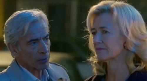 'Cuéntame': El terror en estado puro llega a San Genaro en la nueva promo del 20x06