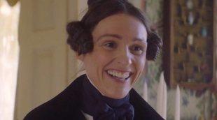Tráiler de 'Gentleman Jack', la serie de HBO basada en hechos reales sobre una mujer que rompió moldes