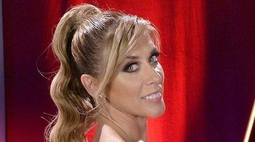 """Eva Isanta hace balance de 'Got Talent': """"Lo que más me costaba era decir que no, pero tengo ganas de repetir"""""""