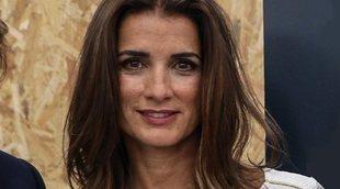 Macarena Rey, CEO de Shine Iberia:
