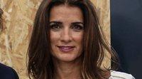 """Macarena Rey, CEO de Shine Iberia: """"En 'MasterChef Celebrity 4', las mujeres van a dar mucho que hablar"""""""