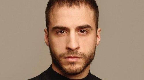 """Adrián Barriopedro ('Acacias 38'): """"El destino de Antoñito y la familia Palacios dependerá de mi personaje"""""""