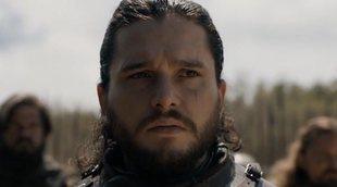 'Juego de Tronos': La guerra de Desembarco del Rey, a punto de estallar en la promo del 8x05
