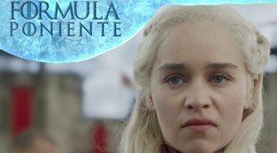 'Juego de Tronos': ¿Ha perdido totalmente la cabeza Daenerys Targaryen en el 8x04?