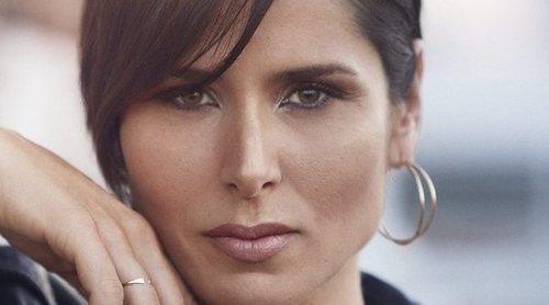"""Rosa López: """"Estuve a punto de ir a 'Supervivientes 2019', es una experiencia bonita"""""""