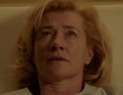 'Cuéntame cómo pasó': Lágrimas, viajes y la premonición de una tragedia en la promo del 20x07
