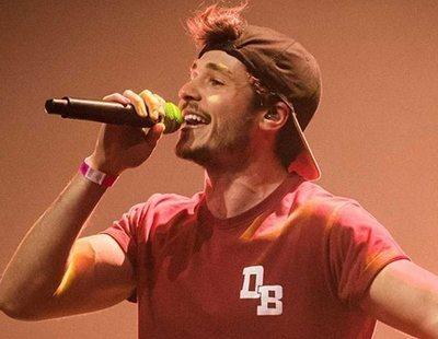 Así suenan los temas de 'Miki y amigos', el especial musical sobre el representante de Eurovisión 2019