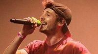 Así suenan los temas de 'Miki y amigos', el especial sobre el representante de Eurovisión