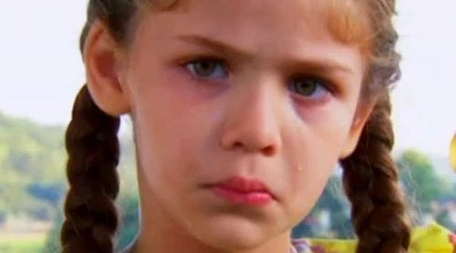 Tráiler de 'Elif', la exitosa telenovela turca que Nova estrena el 13 de mayo
