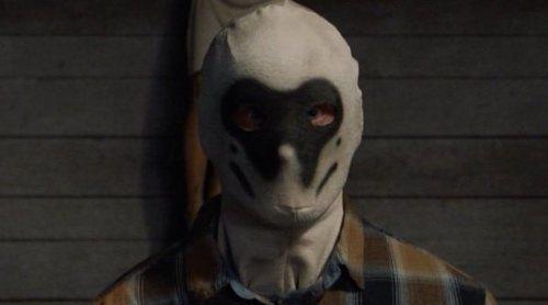 Tráiler de 'Watchmen', la adaptación de HBO plagada de enigmáticos enmascarados