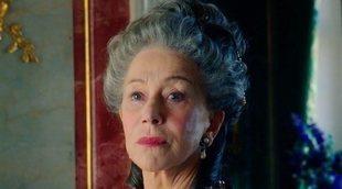 Tráiler de 'Catalina la Grande', el drama histórico de Sky y HBO protagonizado por Helen Mirren