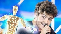 La prensa especializada, cal y arena sobre el primer ensayo de Miki en Eurovisión