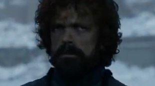 Promo del 8x06 de 'Juego de Tronos': Las cenizas de Desembarco del Rey empañan el final de la serie