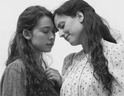 """Tráiler de """"Elisa y Marcela"""", la película de Isabel Coixet para Netflix, que se estrena el 7 de junio"""