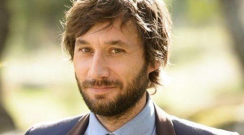"""Raúl Fernández: """"La convivencia en 'El pueblo' ha sido una especie de 'Gran Hermano'"""""""