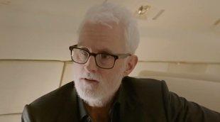 Tráiler de 'NeXt', el drama tecnológico de FOX protagonizado por John Slattery
