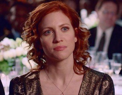 Tráiler de 'Not Just Me', la dramedia de FOX sobre una inesperada familia