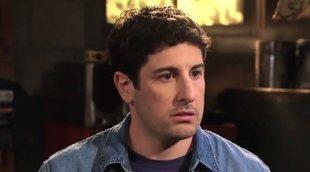 Tráiler de 'Outmatched', la comedia familiar de FOX protagonizada por Jason Biggs