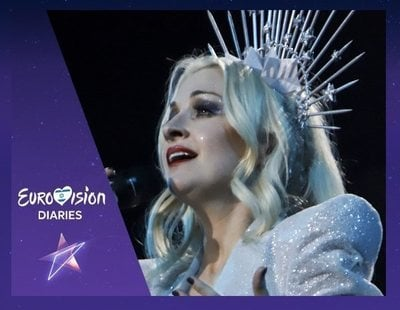 Eurovisión Diaries: ¿Quiénes se clasificarán en la Semifinal 1 de Eurovisión 2019?