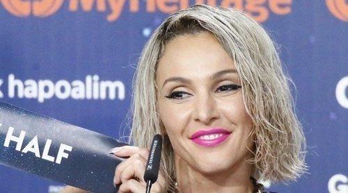 Eurovisión 2019: Sorteo del orden de actuación de los clasificados de la Semifinal 1 en la Gran Final