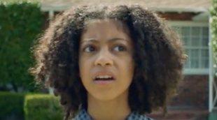 Tráiler de 'Mixed-ish', el spin-off de 'Black-ish' sobre la infancia de Rainbow