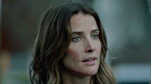 Tráiler de 'Stumptown', el drama de acción de ABC protagonizado por Cobie Smulders