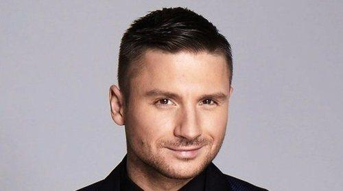 "Sergey Lazarev (Eurovisión 2019): ""Claro que tengo miedo de no conseguir un Top 3 esta vez, es normal"""