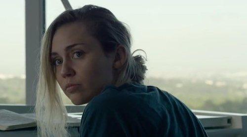 'Black Mirror' vuelve a mirar al futuro con el tráiler de su quinta temporada