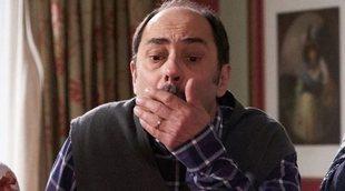 'La que se avecina': Alberto Caballero explica cómo ha mejorado visualmente la serie en las últimas temporadas