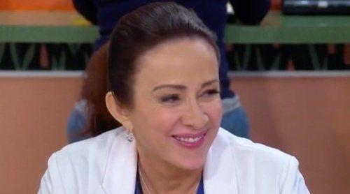 Tráiler de 'Carol's Second Act', la comedia médica de CBS con Patricia Heaton