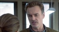 Tráiler de 'FBI: Most Wanted', el spin-off del drama criminal de Dick Wolf para CBS