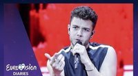Eurovisión Diaries: ¿Quiénes se clasificarán en la Semifinal 2 de Eurovisión 2019?