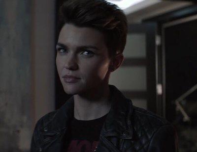 Tráiler de 'Batwoman', la nueva apuesta de The CW para ampliar el Arrowverso