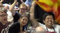 La prensa reacciona al anuncio de los finalistas de la Semifinal 2 de Eurovisión 2019