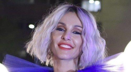 """Tamta (Eurovisión 2019): """"Estoy preparada para representar a cualquier país que me lo pida"""""""