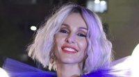 """Tamta: """"Si España me lo pide estaré dispuesta a representaros en Eurovisión"""""""