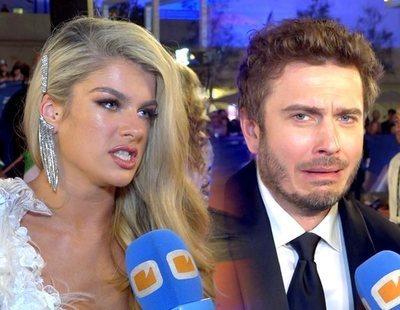 Los representantes de Eurovisión 2019 comparten grupo de WhatsApp: ¿Por qué no están todos?