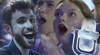 La reacción de la prensa a la victoria de Duncan Laurence (Países Bajos) en Eurovisión