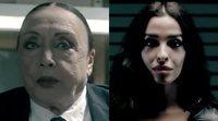Netflix crea una curiosa banda de 'La Casa de Papel' con exrepresentantes de Eurovisión