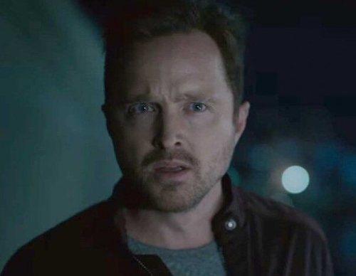 'Westworld' arriesga otra vez y se renueva en el tráiler de su tercera temporada