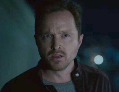 'Westworld' se transforma totalmente en el tráiler de la tercera temporada, con Aaron Paul