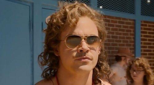 'Stranger Things': El verano llega a Hawkins en el nuevo avance de la tercera temporada