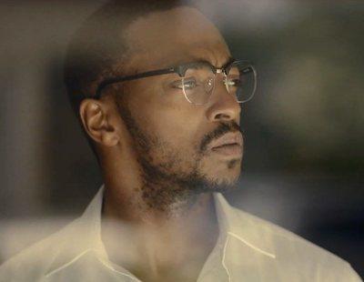 """'Black Mirror': Tráiler de """"Striking Vipers"""", el capítulo de la quinta temporada con Anthony Mackie"""