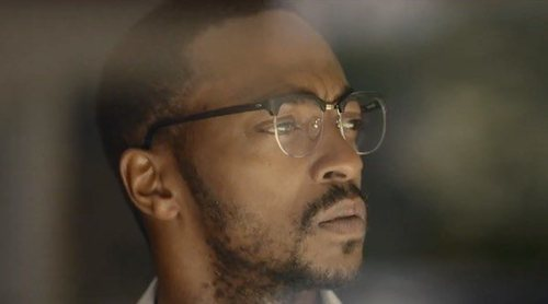 "'Black Mirror': Tráiler de ""Striking Vipers"", el capítulo de la quinta temporada con Anthony Mackie"