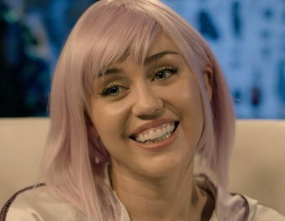 """'Black Mirror': Tráiler de """"Rachel, Jack y Ashley Too"""", el capítulo de la quinta temporada con Miley Cyrus"""