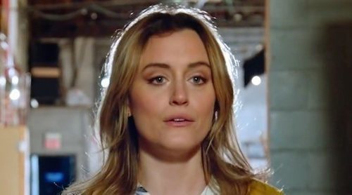 'Orange Is the New Black' cierra las puertas de la cárcel con el avance de la séptima temporada